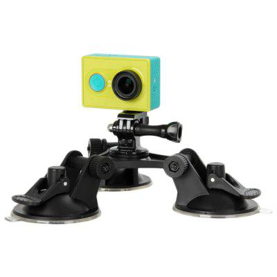CP-GP404 Strong Suction Cup Tripod