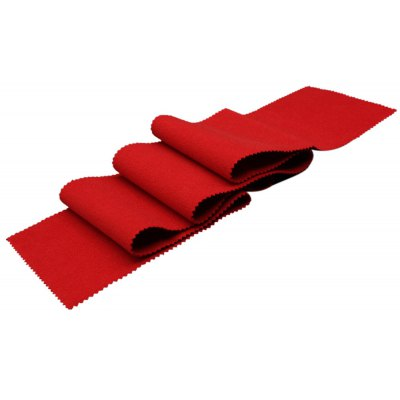 Piano Accessory Keyboard Covering Cloth
