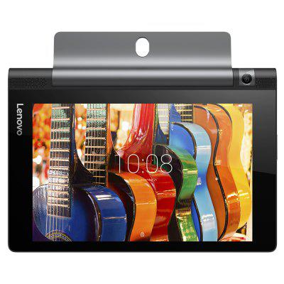 Special price for Lenovo Yoga Tab  8.0 inch Tablet  2GB RAM 16GB ROM