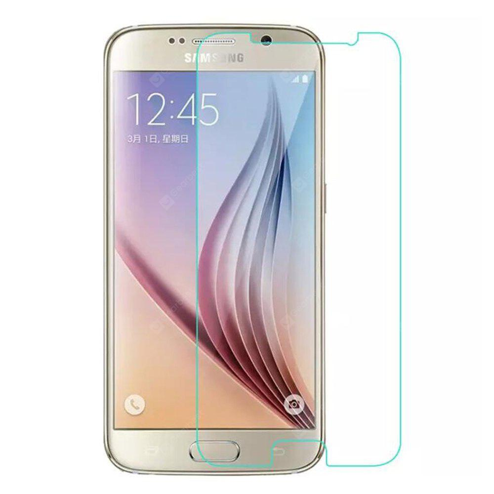 ASLING Practical Tempered Glass Screen Film for Samsung Galaxy S7
