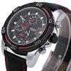 MEGIR M2023 Male Quartz Watch deal