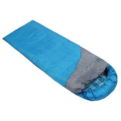 GAZELLE OUTDOORS Envelope Cotton Sleeping Bag