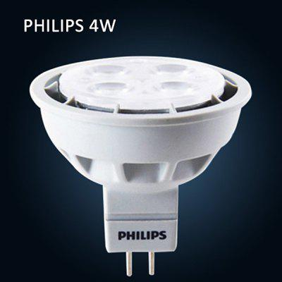 Philips MR16 4W 250LM 2 x LED Spot Bulb