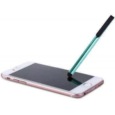 Aluminium Stylus Touch Screen Pen
