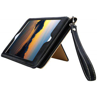 Multifunction Leather Case for iPad Mini 1 / 2 / 3
