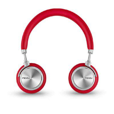 Original Meizu HD50 Hi-Fi Over-ear Headphones