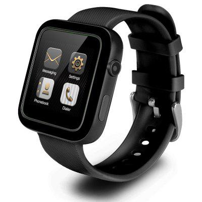 i9 Anti-lost Smartwatch Phone