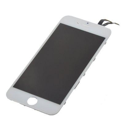 Replacement Touch LCD Screen of 4.7 inch Digitizer Module for iPhone 6
