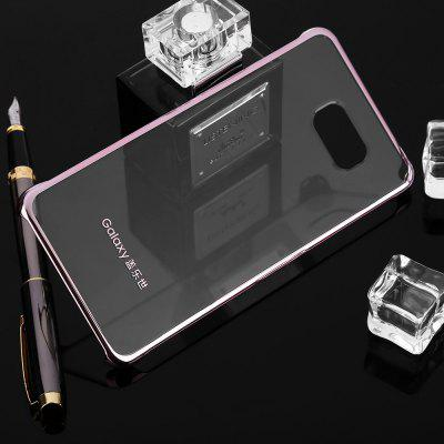 Protective Cover Case for Samsung Galaxy A7