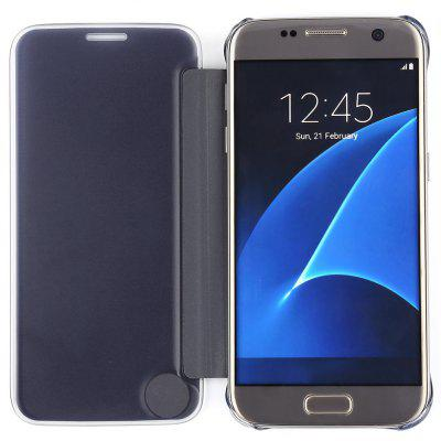 Protective Cover Case for Samsung Galaxy S7