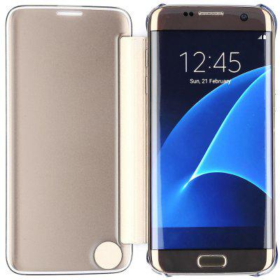 Protective Cover Case for Samsung Galaxy S7 Edge