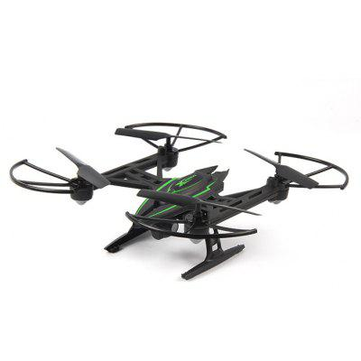 JXD 510G 5.8G FPV 2.0MP Camera RC Quadcopter