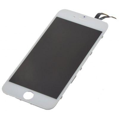 4.7 inch Replaceable LCD Screen Digitizer Modules for iPhone 6