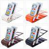 best DVD VCR TV Remote Control CellPhone Stand Holder