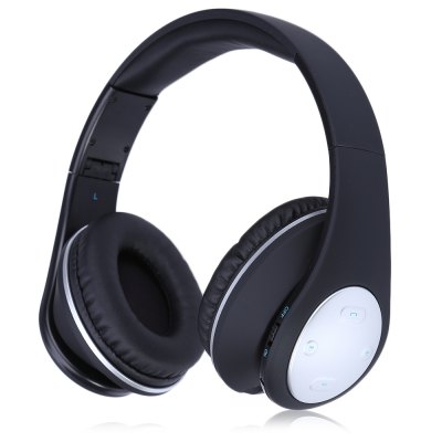 E-990 Headphone Bluetooth with Mic