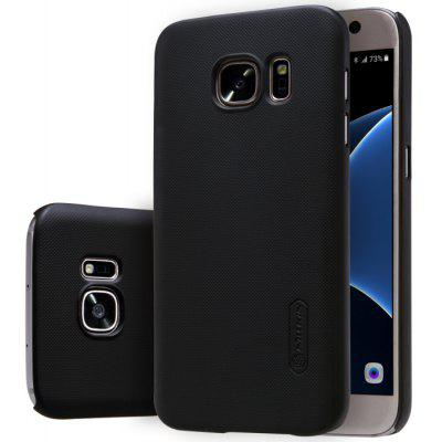 Nillkin Protective Cover Case voor Samsung Galaxy S7