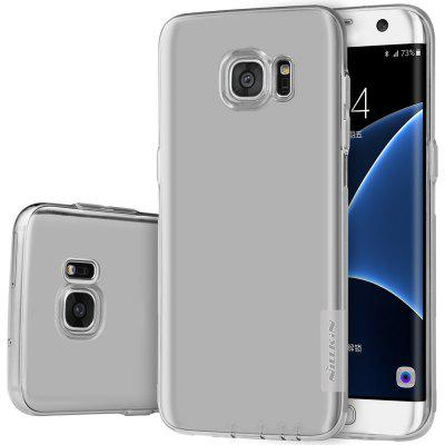 Nillkin Protective Back Case for Samsung Galaxy S7 Edge