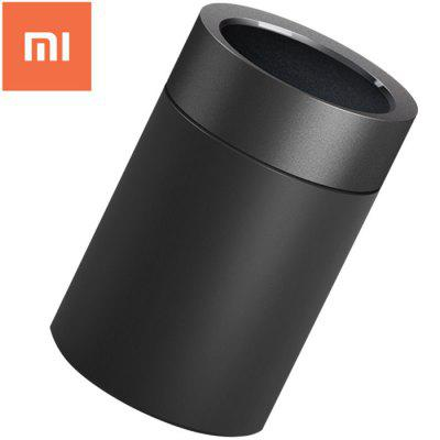 Original Xiaomi Mi Speaker 2 Bluetooth 4.1