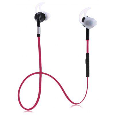 BT-H106B Bluetooth V4.1 Sport Earbuds with Mic