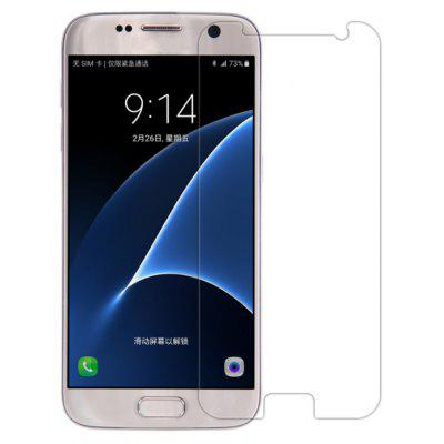 Nillkin Amazing H+Pro Screen Film for Samsung Galaxy S7