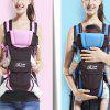 Adjustable Kids Carrier Shoulders Strap - PINK