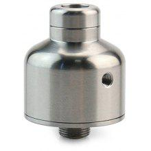 Original Kangside KSD Nipple RDA Rebuildable Dripping Atomizer