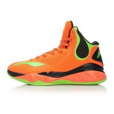 Original LI-NING Men Professional Basketball Sneakers