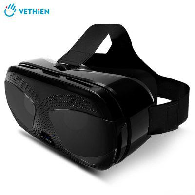 Vethien 3D VR Virtual Reality Headset 175099801