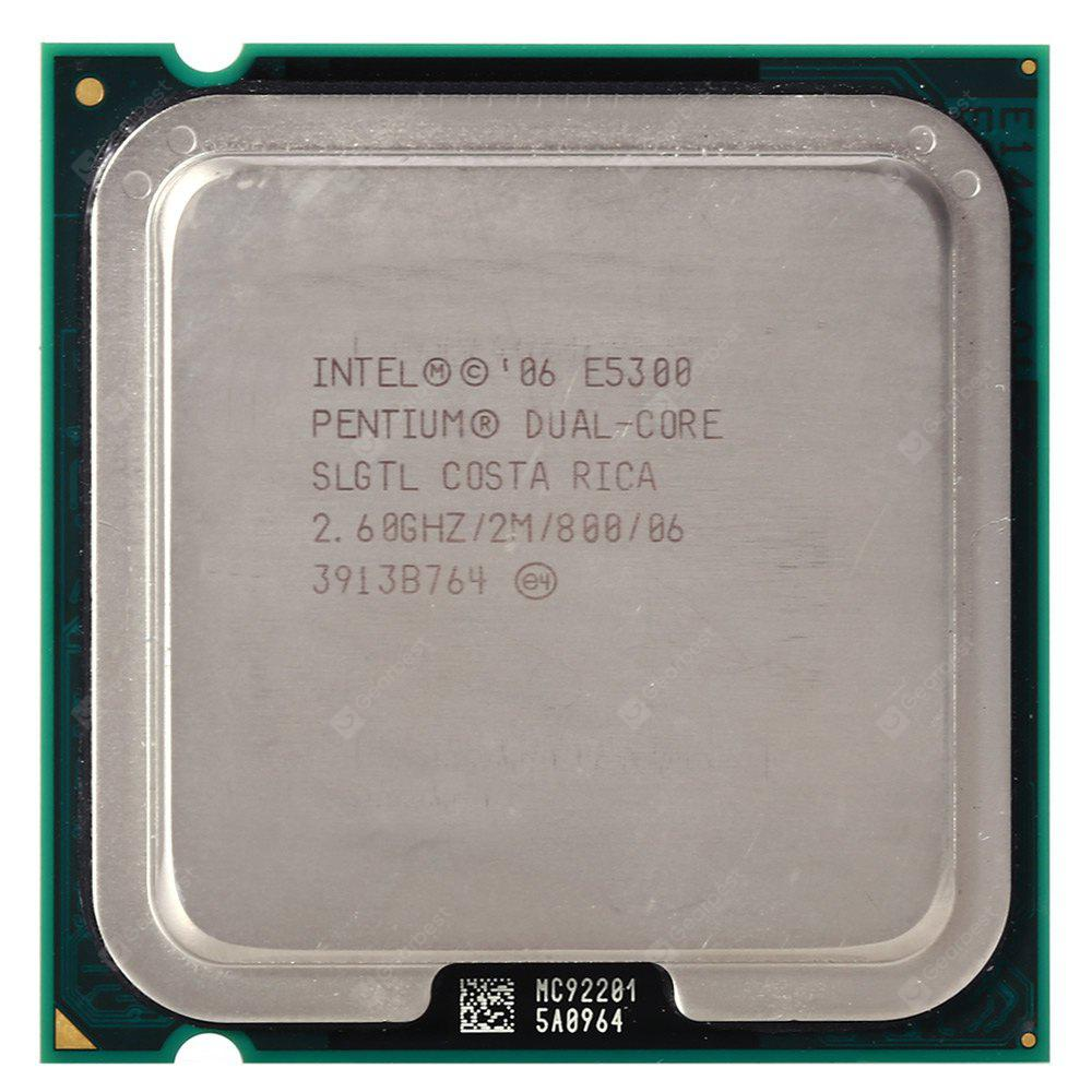 Intel HD Graphics for Previous Generation Intel Processors