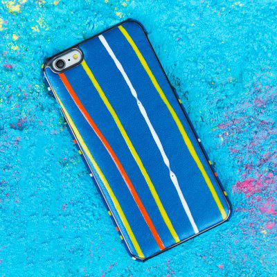 Mecoco Phone Back Case for iPhone 6 / 6S
