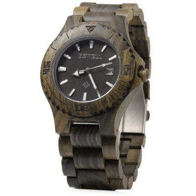 Bewell ZS - W020C Quartz Men Watch