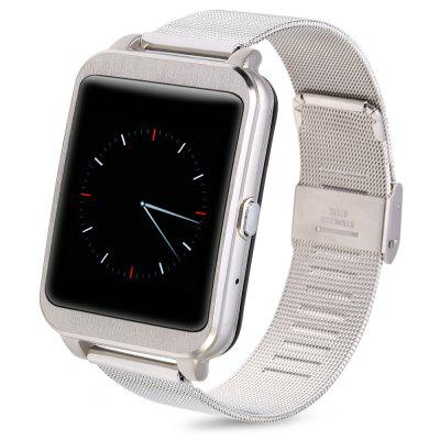 i95 Smart Android Watch