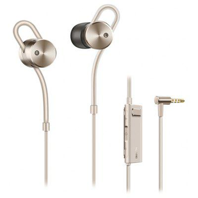 Original Huawei AM185 Active Noise Cancelling In-ear Earphones