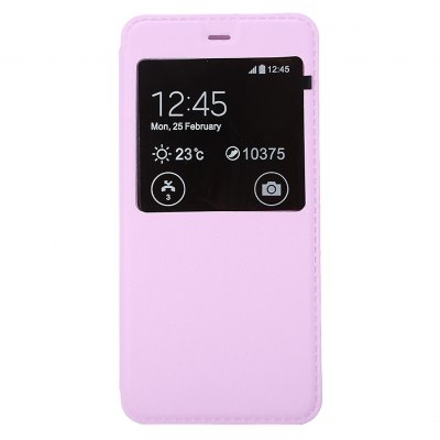 Full Cover Protective Case for Xiaomi 5