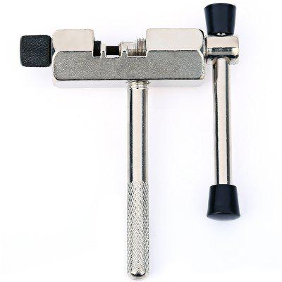 DUUTI Bike Chain Breaker Cutter Removal Tool