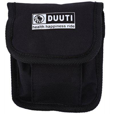 DUUTI Bicycle Repairing Tool Sets Bike Multi Repair Tool Kit