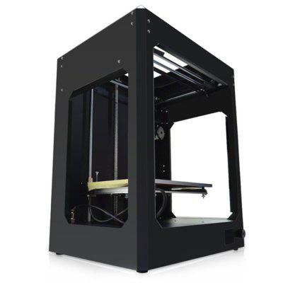 Фото Creality3D CR - 5 High Accuracy 3D Desktop Printer. Купить в РФ