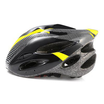MTB Road Bike Bicycle Cycling Sports Carbon Helmet электроинструмент
