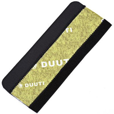 DUUTI Bike Guard Cover Pad Chain Protective Cover  Chain