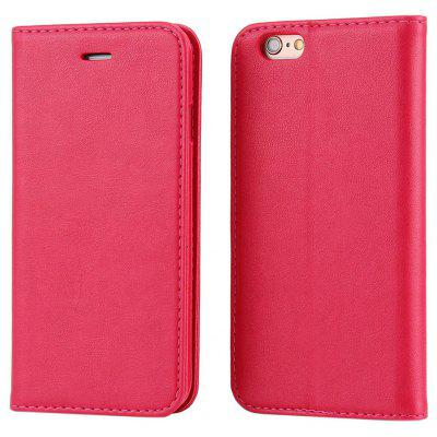 Full Body Protective Case for iPhone 6 / 6S