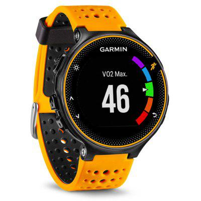 Garmin Forerunner 235 Heart Rate Monitoring Smart Watch