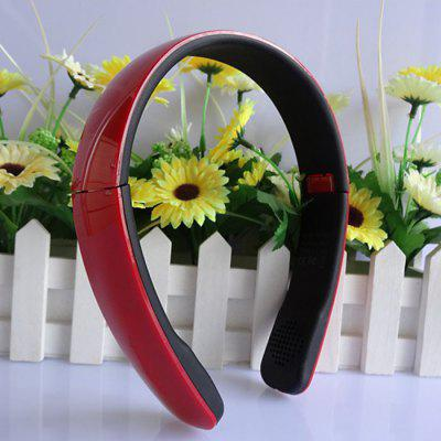 Bluetooth Headband Wireless Headphones with Mic Hands-free Talking
