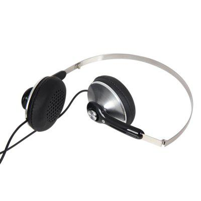 Somic MH429 Hi-Fi Collapsible Bass Headphones
