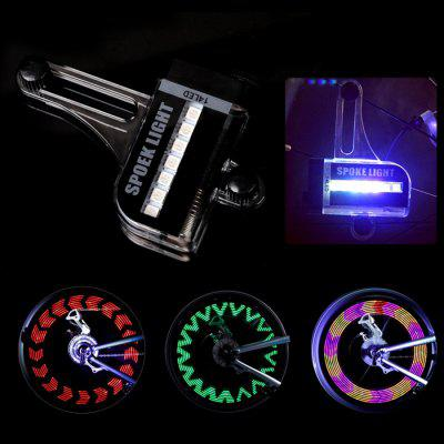 https://www.gearbest.com/bike-lights/pp_350326.html?lkid=10415546