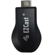 M2 EZ Cast Portable Wi - Fi Display Dongle with Dlan Airplay Miracast Function
