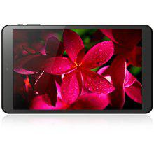 Onda V891 Tablet PC