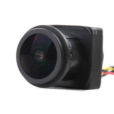 RunCam 700TVL Owl FPV Night Vision Starlight Camera