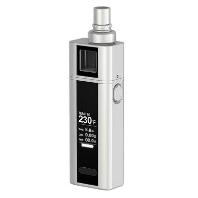 Original Joyetech Cuboid Mini 80W TC Mod Kit