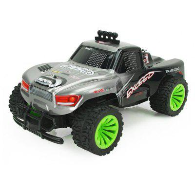 SUBOTECH BG1504 20KM/H 1 / 16 2.4GHz RC Racing Car
