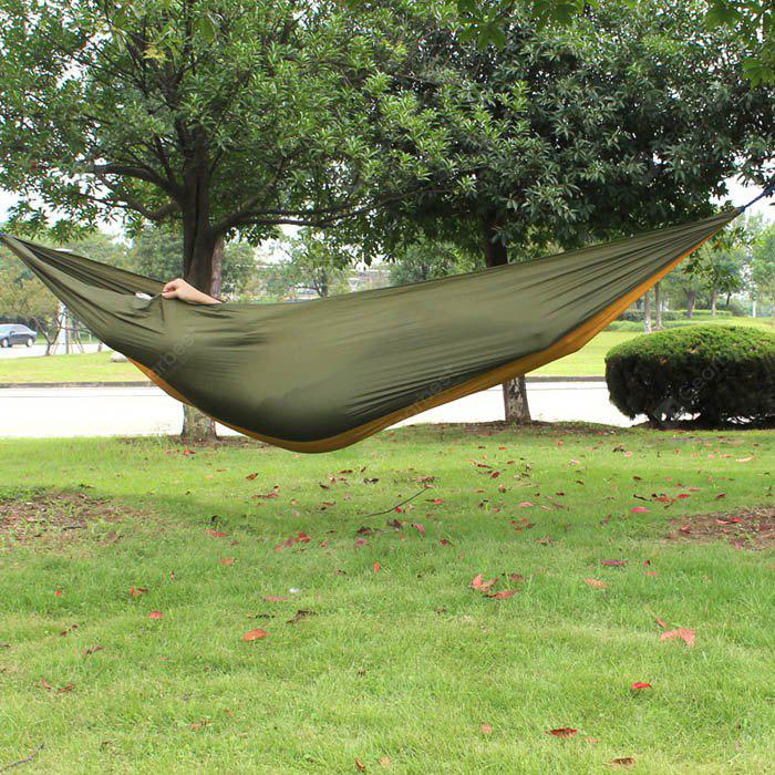 for product person portable color free style force sport naval adeco hammock nylon antigua toys sports two parachute